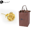 Daiya 24-karat Gold Rose