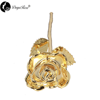 Daya Gold Rose (natural Rose)